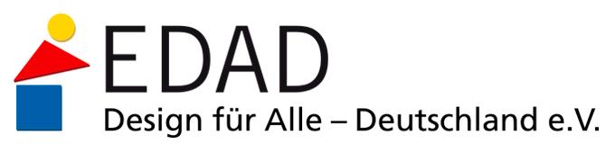 Logo EDAD